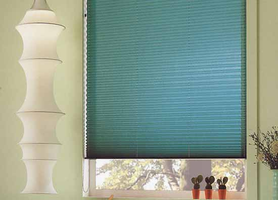 Arquati Tende Per Interni.Tende Tecniche La Spezia Tende Da Ufficio