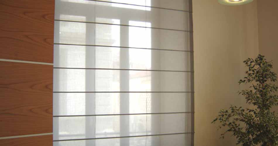 tende moderne ikea : Tende Ikea Curtains Ikea White Curtain Panels Brown Curtains Ikea